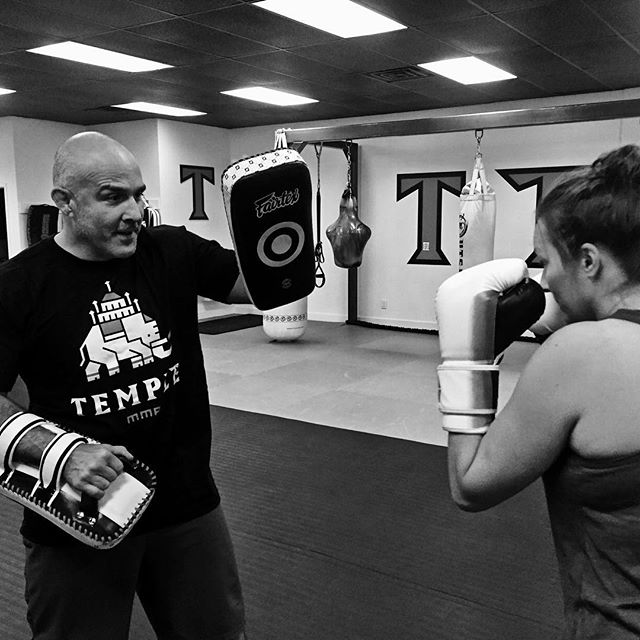 We're adding morning mma conditioning classes per your request every Tuesday and Thursday at 11:00 a.m. come get some #selfdefense #muaythai #jiujitsu #wrestling #empoweringwomen #fightback #fighters #kickboxing #family #cottonwoodheights #saltlakecity #bigcottonwoodcanyon #littlecottonwoodcanyon #snowbird #brighton #alta #solitude #conditioning