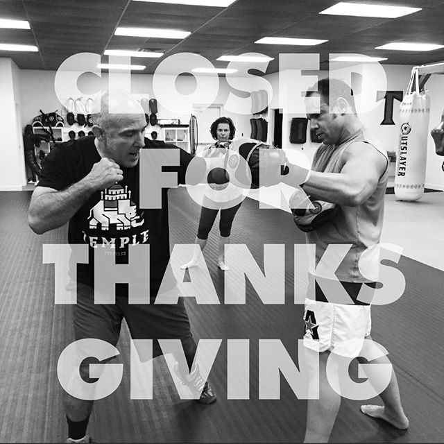 We will be closed for Thanksgiving and Saturday we will only be open from 11 to 12 AM for open mat. Hope you all have a wonderful holiday and see you tonight for regular scheduled classes 🥊  #mmafighter #mma #mixedmartailarts #utahmma #mmatraining #utahfighter #utahtrainer #saltlakecity #cottonwood #cottonwoodheights #utahbjj #utahjiujitsu #wasatchmountains #wasatchfront #muaythai #jiujitsu #wrestling #boxing