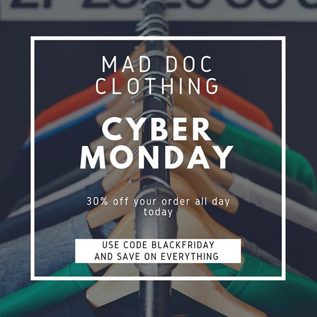 Instructor @dominico801 has been working hard on his new clothing line @maddocclothing  Hit him with a follow and check out the great deals they are offering today. #mmafighter #mma #mixedmartailarts #utahmma #mmatraining #utahfighter #utahtrainer #saltlakecity #cottonwood #cottonwoodheights #utahbjj #utahjiujitsu #wasatchmountains #wasatchfront #muaythai #jiujitsu #wrestling #boxing