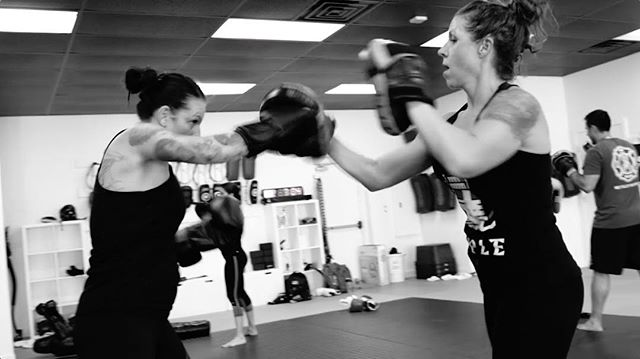 Get your Saturday morning started right with @sweatjunkiesarah followed by kids mma with @dominico801 and conditioning/open mat with Griff Reynaud • 7:00 AM - 8:00 AM : ADULT KICK BOXING /  CONDITIONING • • 9:00 AM - 10:00 AM : KIDS MMA • • 10:00 AM - 11:00 AM : MMA CONDITIONING • • 11:OO AM - 12:00 PM : OPEN MAT • 📹 @coletfodt #mmafighter #mma #mixedmartailarts #utahmma #mmatraining #utahfighter #utahtrainer #saltlakecity #cottonwoodheights #utahbjj #utahjiujitsu #wasatchmountains #wasatchfront #muaythai #jiujitsu #wrestling #boxing #revgear #triumphunited