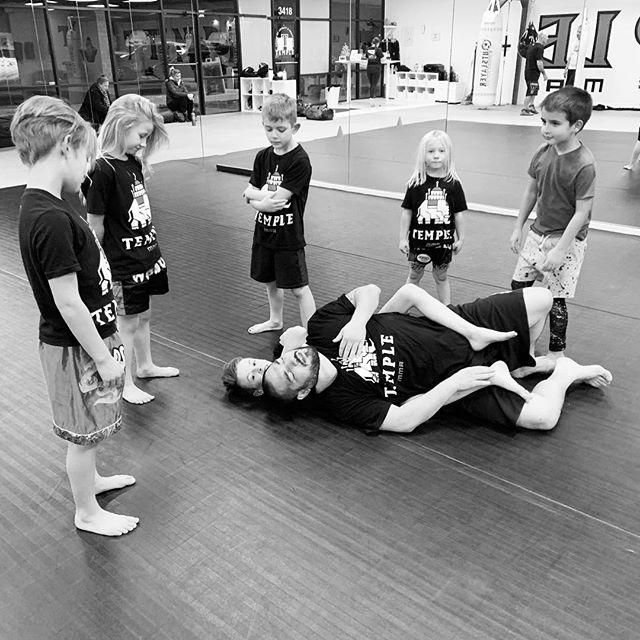 Kids class every Monday and Wednesday 5:00 pm, Saturday 9:00 am with @dominico801.  Bring your kids in for a free class. 📸 @coletfodt  #mma #mmatraining #kidsjiujitsu #jiujitsu #wrestling  #kidskickboxing #jiujitsulifestyle #technique #bullyproof #antibullying #prevention #prepare #empowerment #empower #youth #nextgeneration #cottonwoodheights #bigcottonwoodcanyon #littlecottonwoodcanyon #saltlakecity #utah
