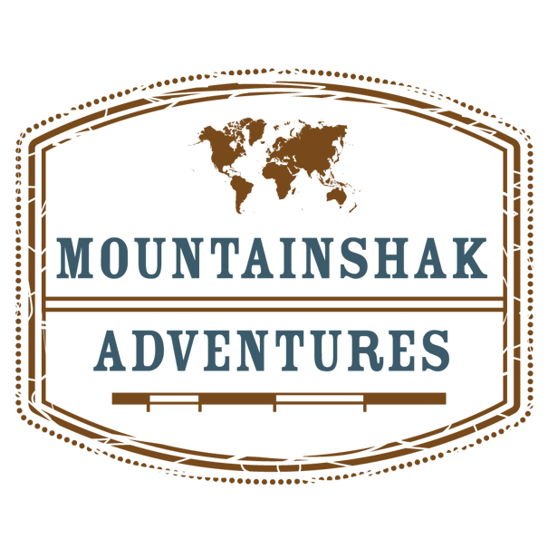 MountainShak-Logo-Brushed-PNG.png