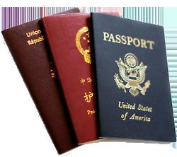 passports.cuba.travel.png