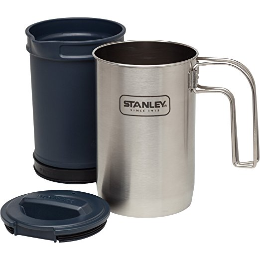 cooking mug stanley.jpg