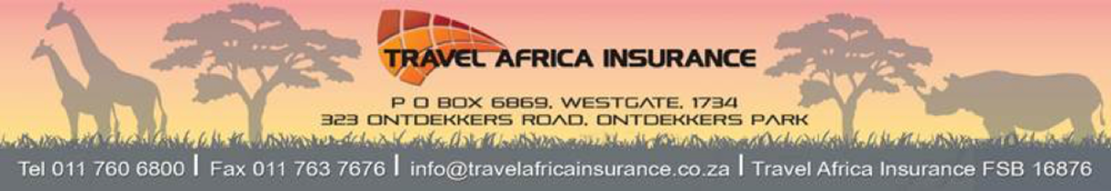 TravelAfricaInsurance.png