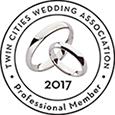tcwa2017.png