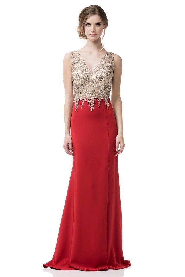 Discount Designer Evening Dresses