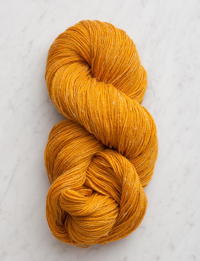 purlsoho_linenquill_turmeric_yellow_1310lq_m3_2.jpg