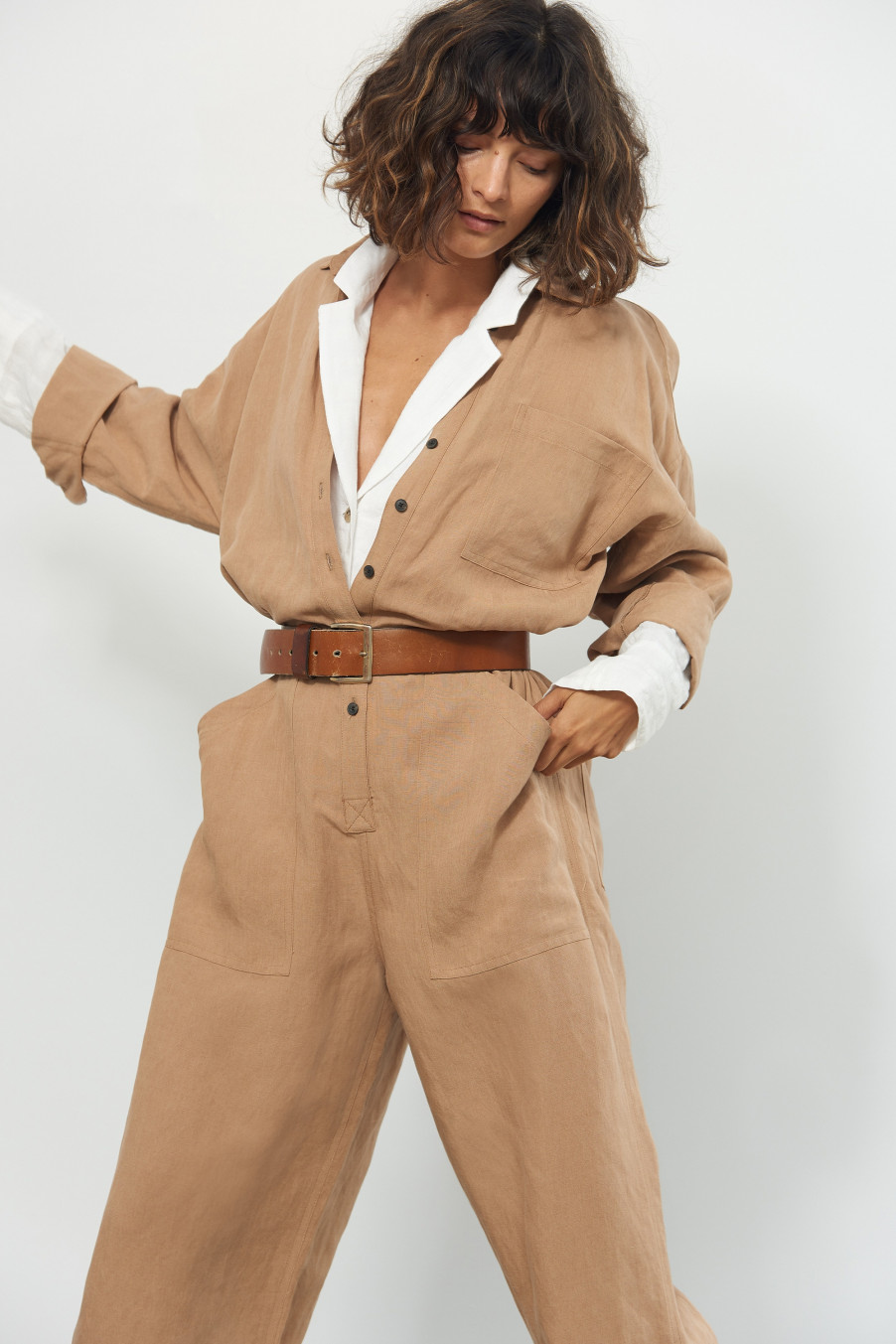 agatha-belted-button-up-jumpsuit-khaki-1.jpg