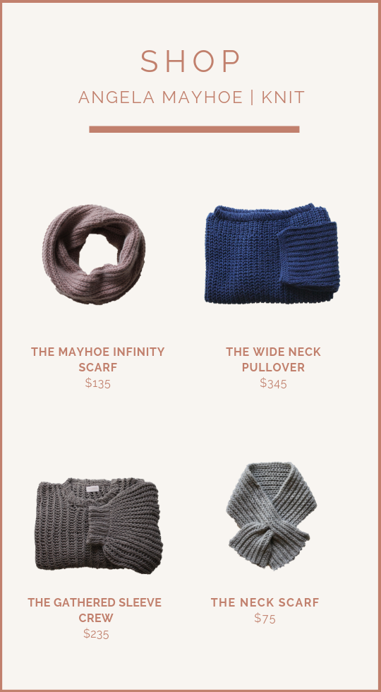 Shop Angela Mayhoe | KNIT-5.png