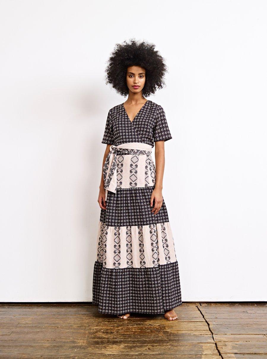 ace-and-jig-model-ellis-dress-floret_900x.jpg