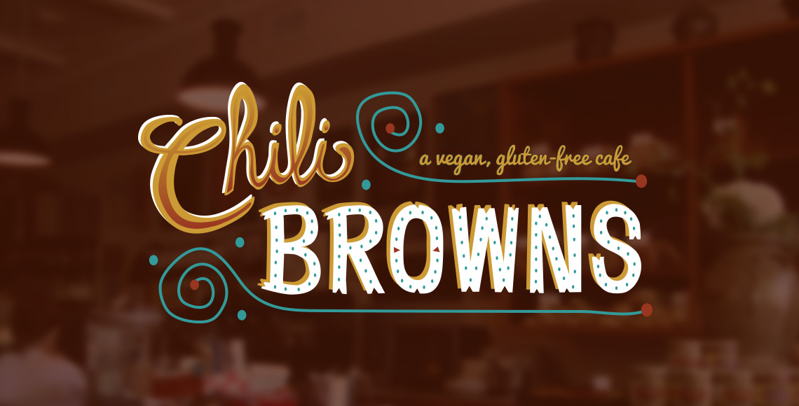 ChiliBrowns2