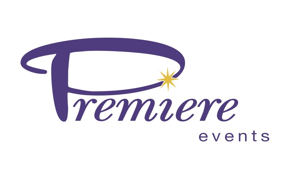 Premiere Events - Los Angeles