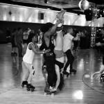 RollerSkaters-3-150x150.jpg