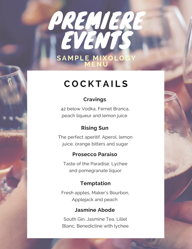 Citrus Background Cocktail Menu (1).png