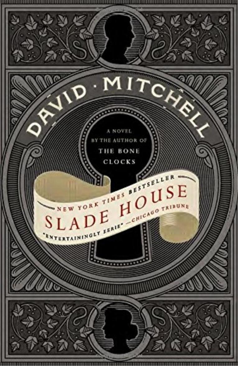 SLADE HOUSE_David Mitchell.jpg