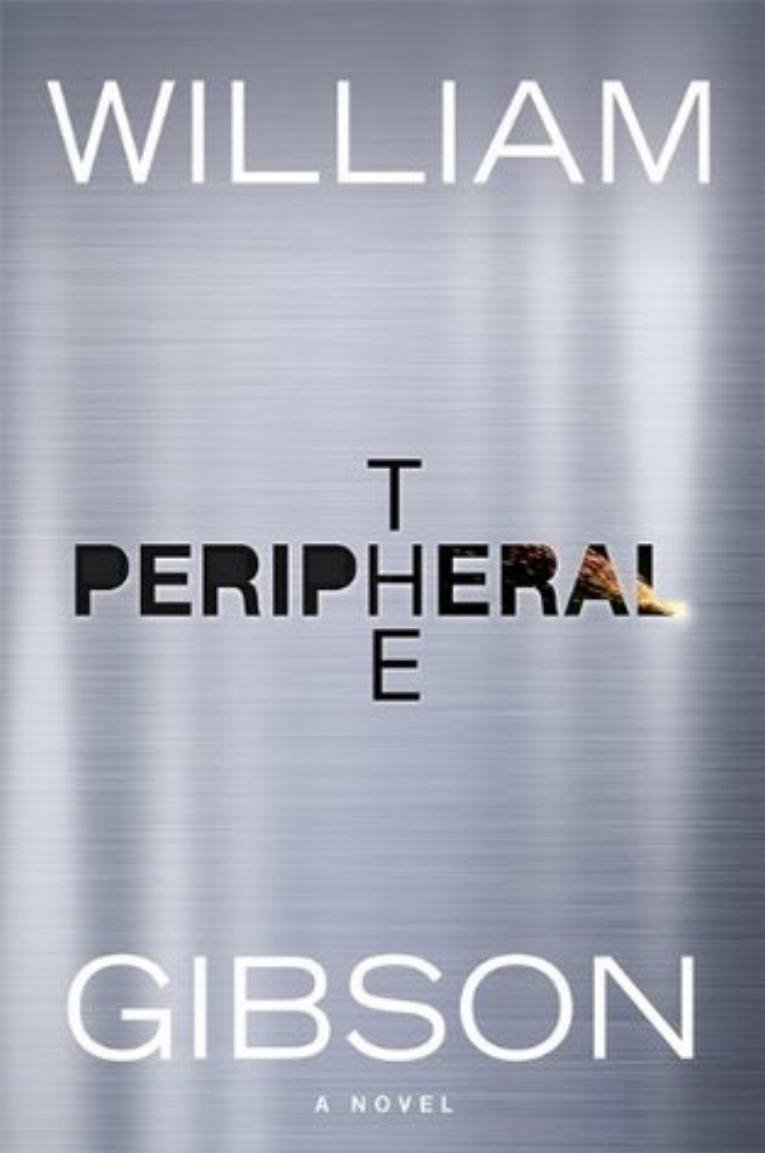 PERIPHERAL, THE (MM).jpg