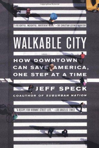 WALKABLE CITY_Jeff Speck.jpg