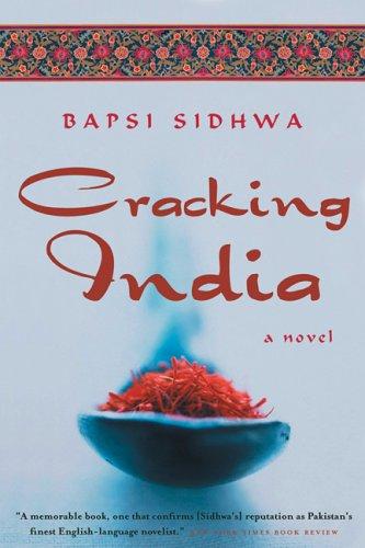 CRACKING INDIA_Bapsi Sidhwa.jpg