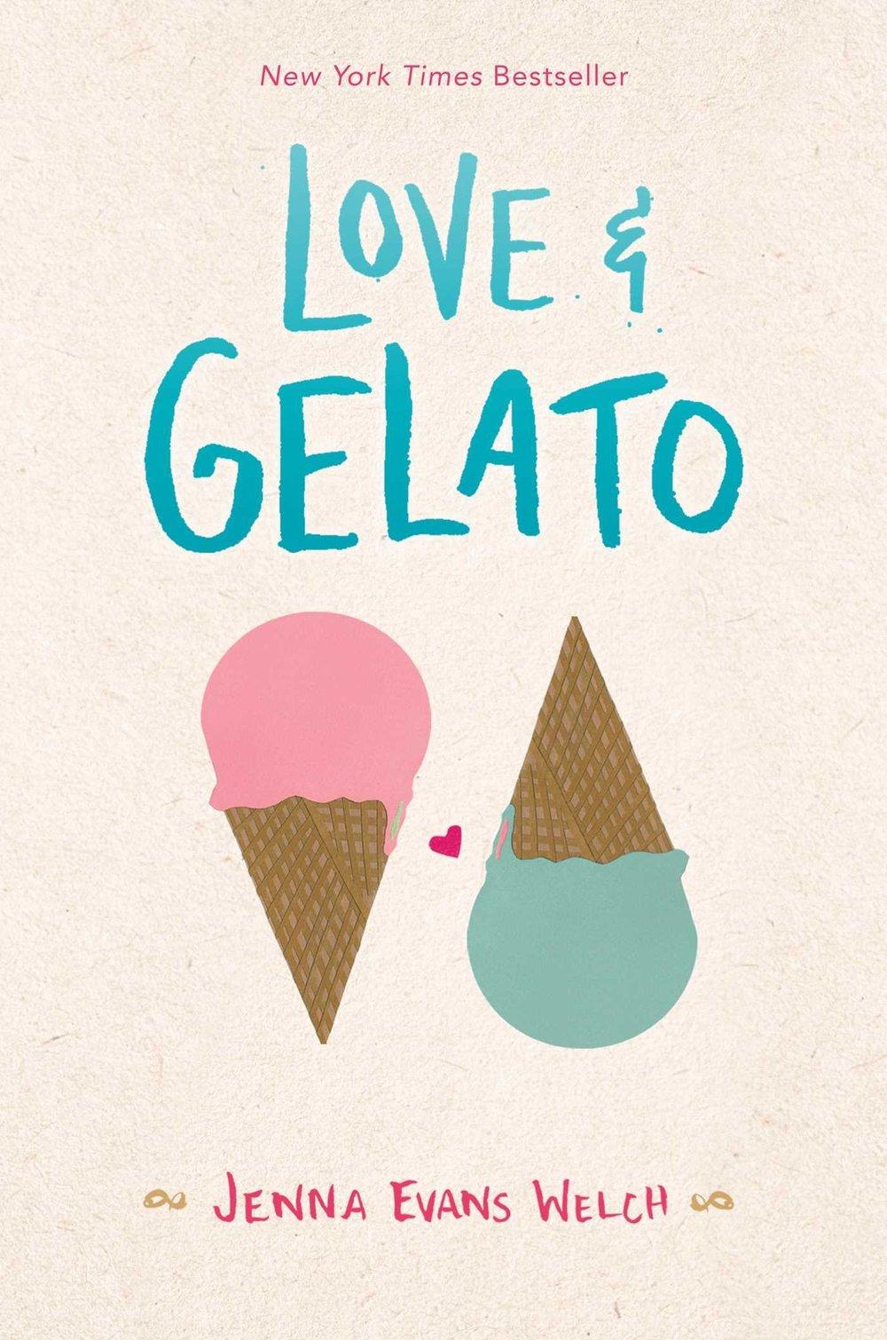 LOVE AND GELATO_Jenna Evans Welch.jpg