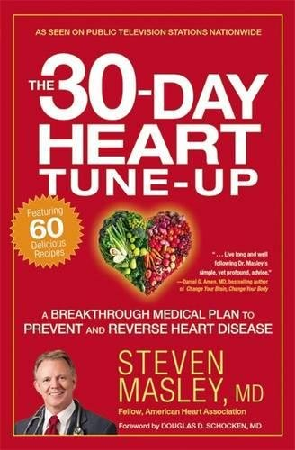 30 Day Heart Tune Up_Steven Masley .jpg