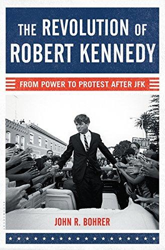 THE REVOLUTION OF ROBERT KENNEDY.jpg