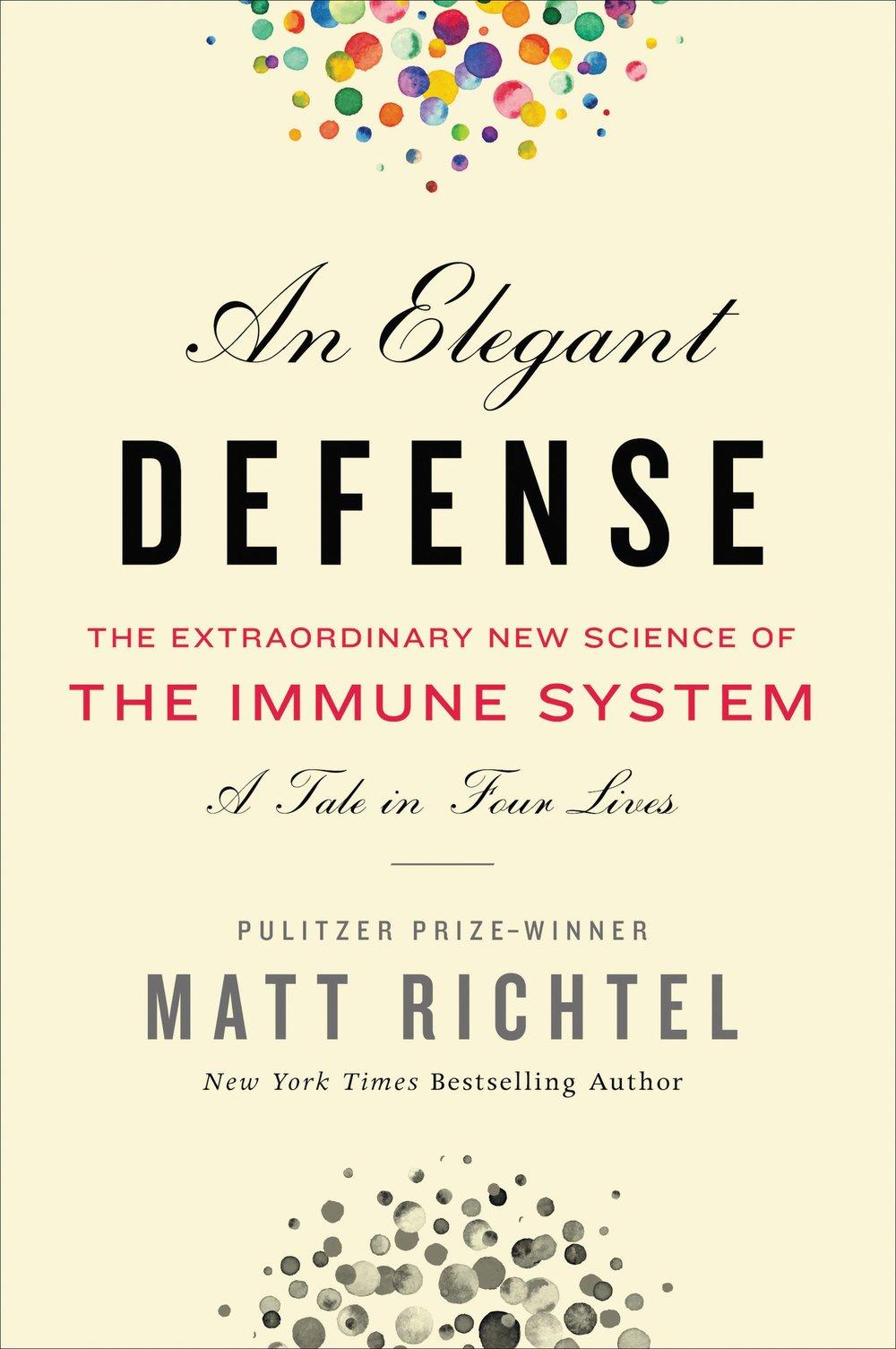 AN ELEGANT DEFENSE Matt Richtel- cover.jpg
