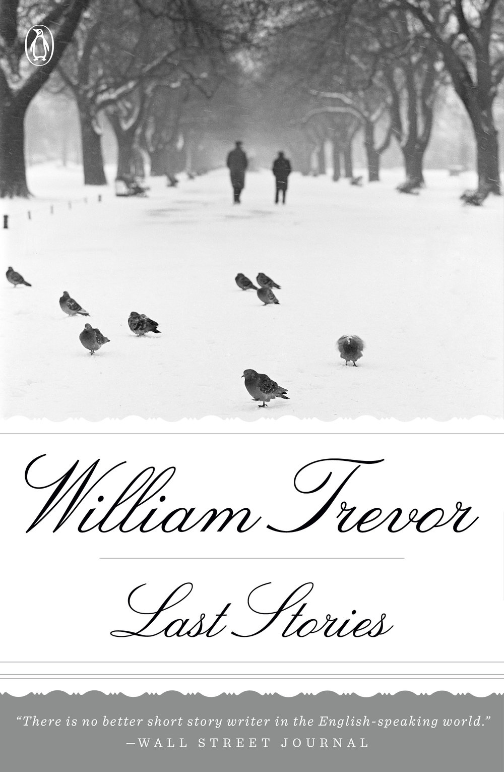 LAST STORIES William Trevor- cover.jpg