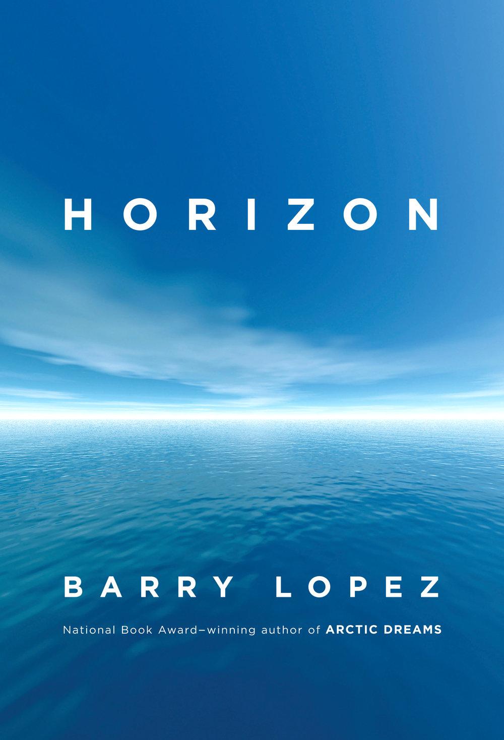 HORIZON Barry Lopez.jpg
