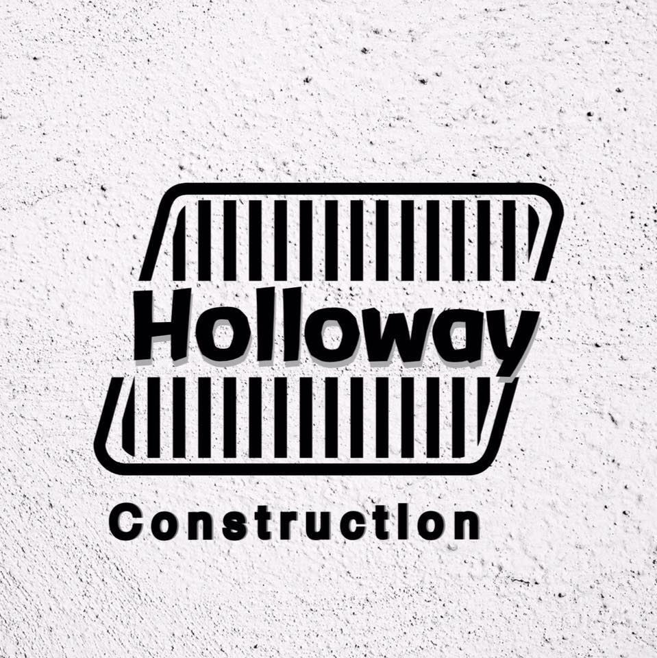Holloway Construction