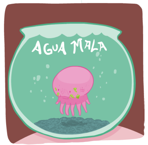 agua_mala_by_recedebo-d4h8zfy.png