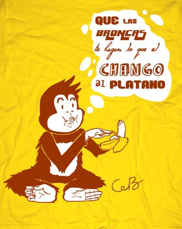 Chango Platanero.jpg
