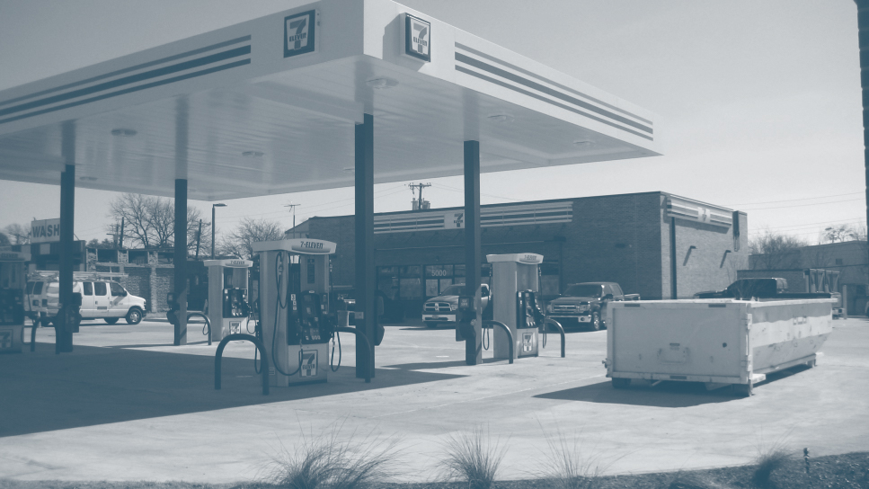 Fuel & Transportation