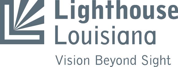 lightohuse lousiana.png