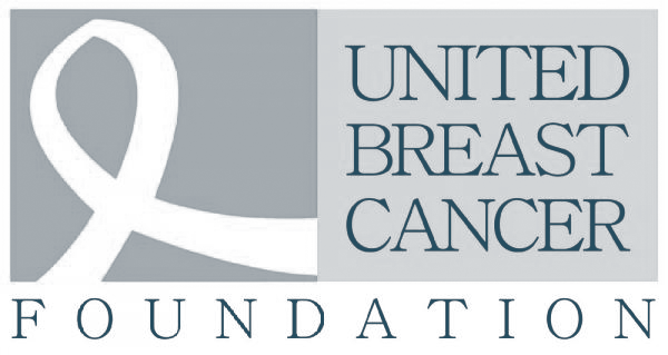 unites breast cancer foundation.png