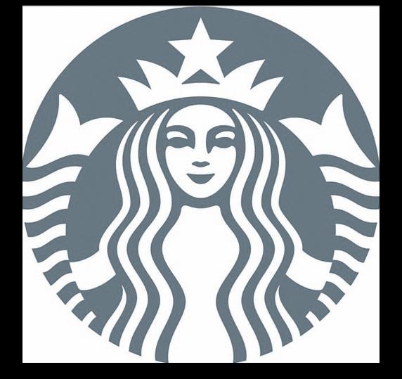 SBUX Logo.png