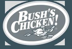 bush's logo.png