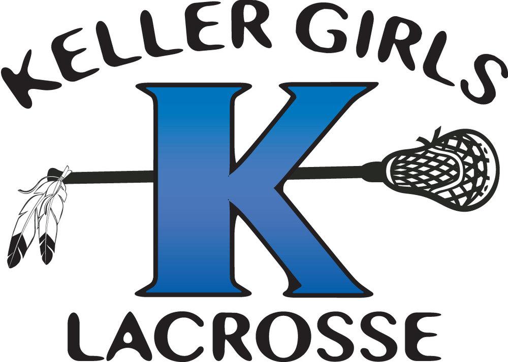 keller girls lacrosse.jpg