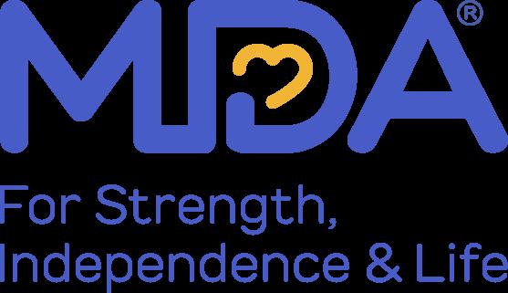 mda - Copy.png
