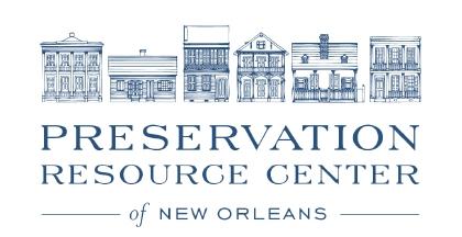 preservation center.jpeg