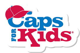 caps4kids.png