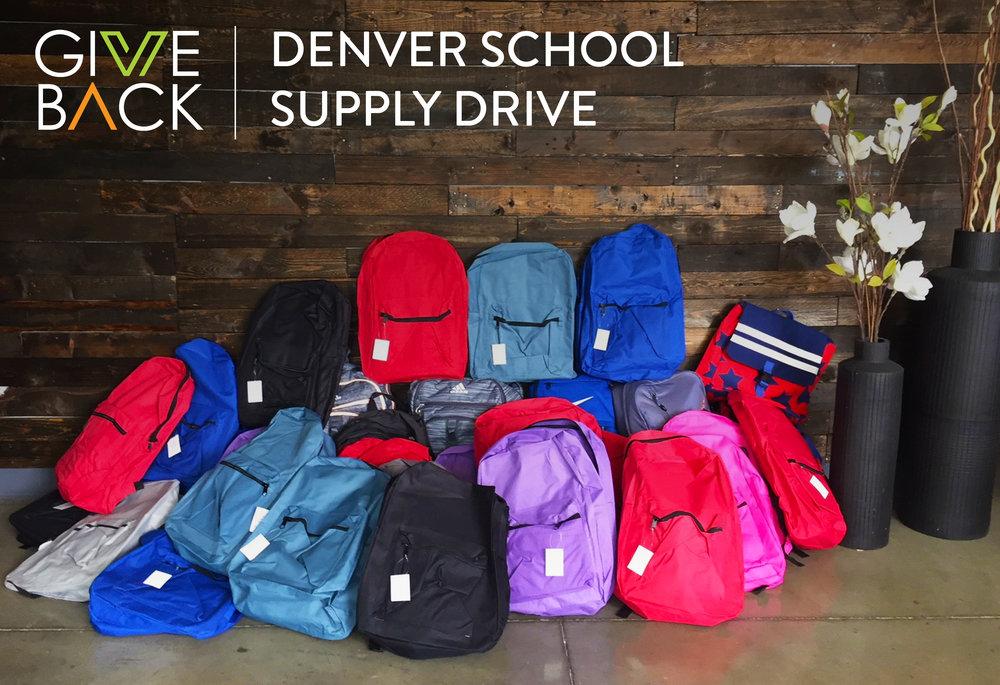 denver backpacks - August 30.jpg