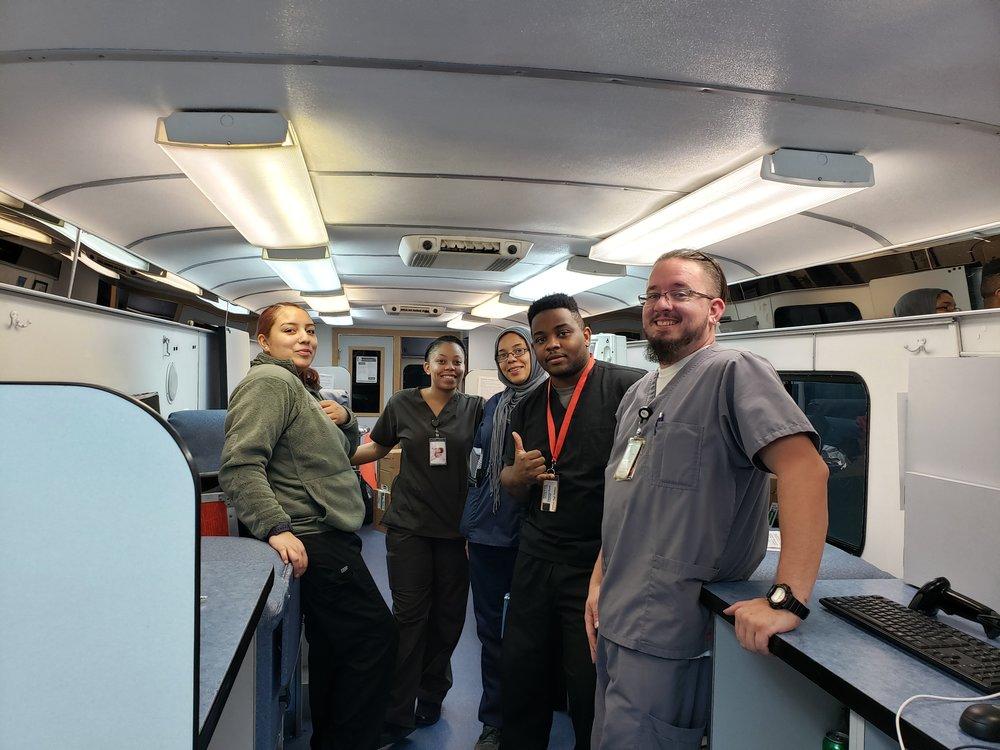 GiveBack-Carter-Team-Blood-Bus.jpg