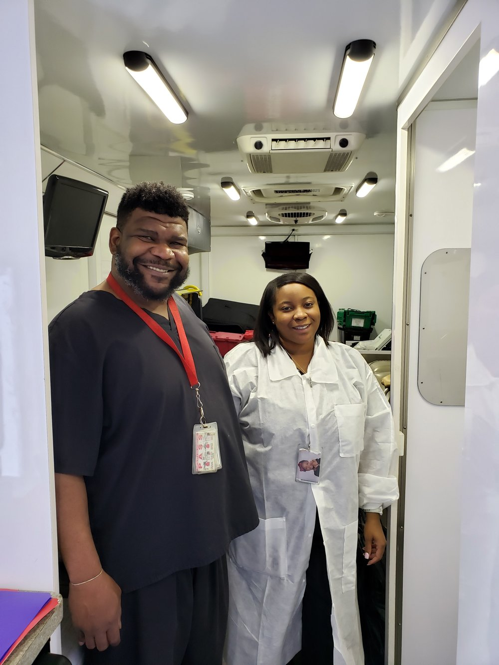 GiveBack-Carter-Team-Platelets-Bus.jpg