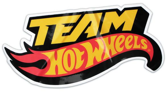 team-hot-wheels-logo.jpg
