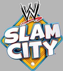 WWE_Slam_City_Logo_250.jpg