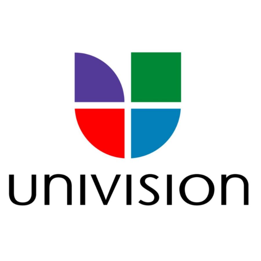 Univision 23 (Miami)