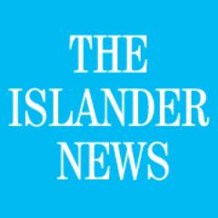 The Islander News (Key Biscayne)