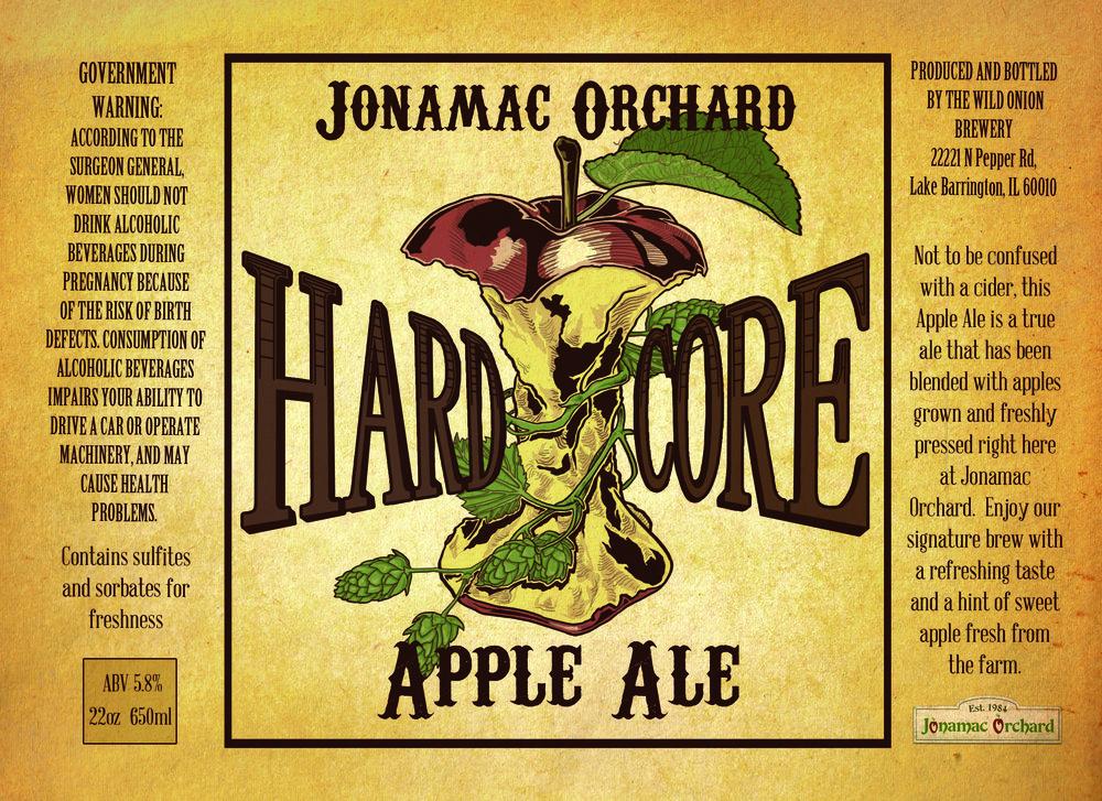 AppleAle_10.jpg