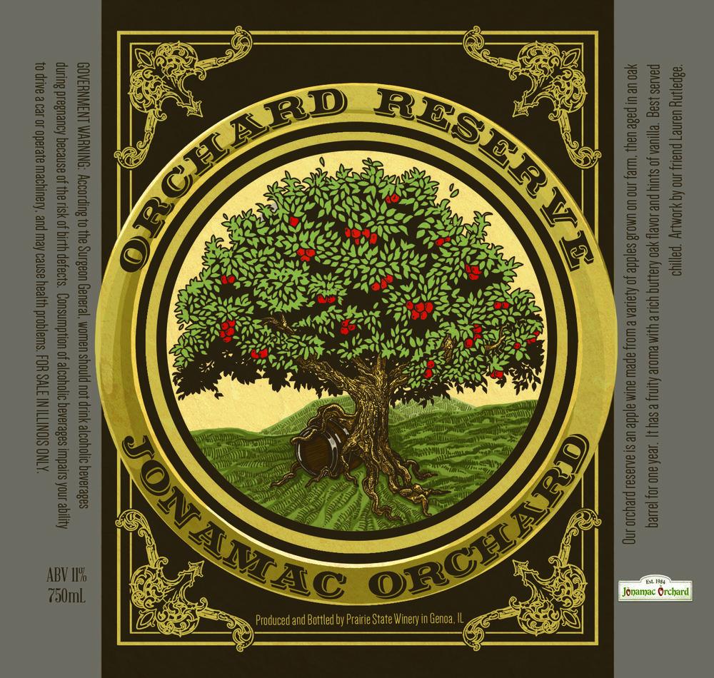 OrchardReserve_11.jpg